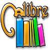 Calibre Windows XP